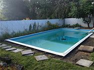 installation et r paration de piscine creus e piscine hudon