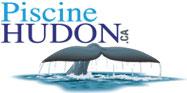 Piscine Hudon