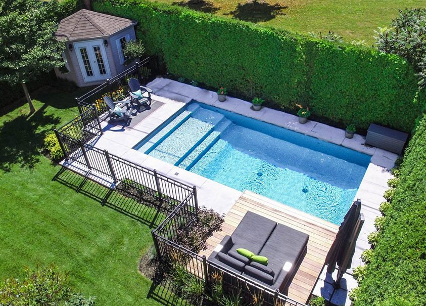 Combien coute piscine creuse spa piscine f9 piscine for Piscine creuse