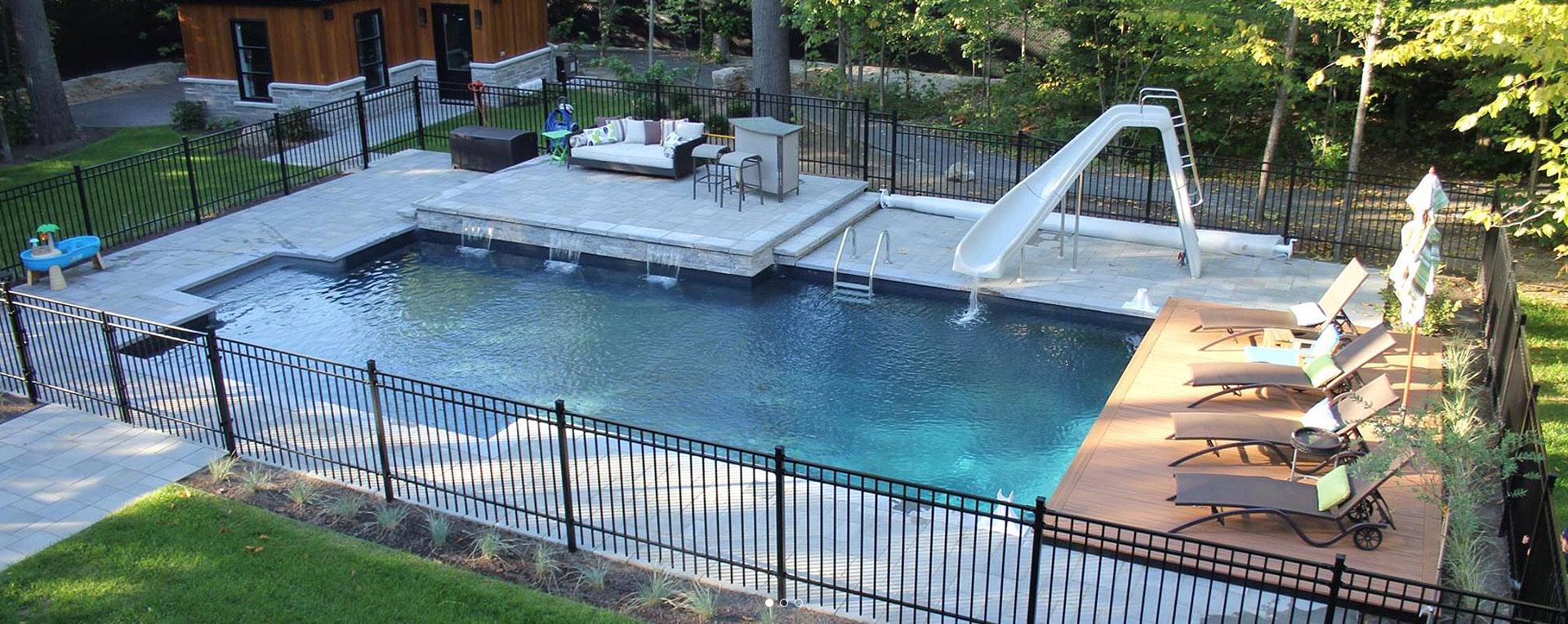 d coration piscine creusee prix 38 avignon salon de provence carte salon de jardin. Black Bedroom Furniture Sets. Home Design Ideas
