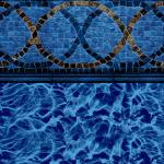Midnight Blue Diffusion